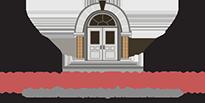 HCG-Museum-Logo