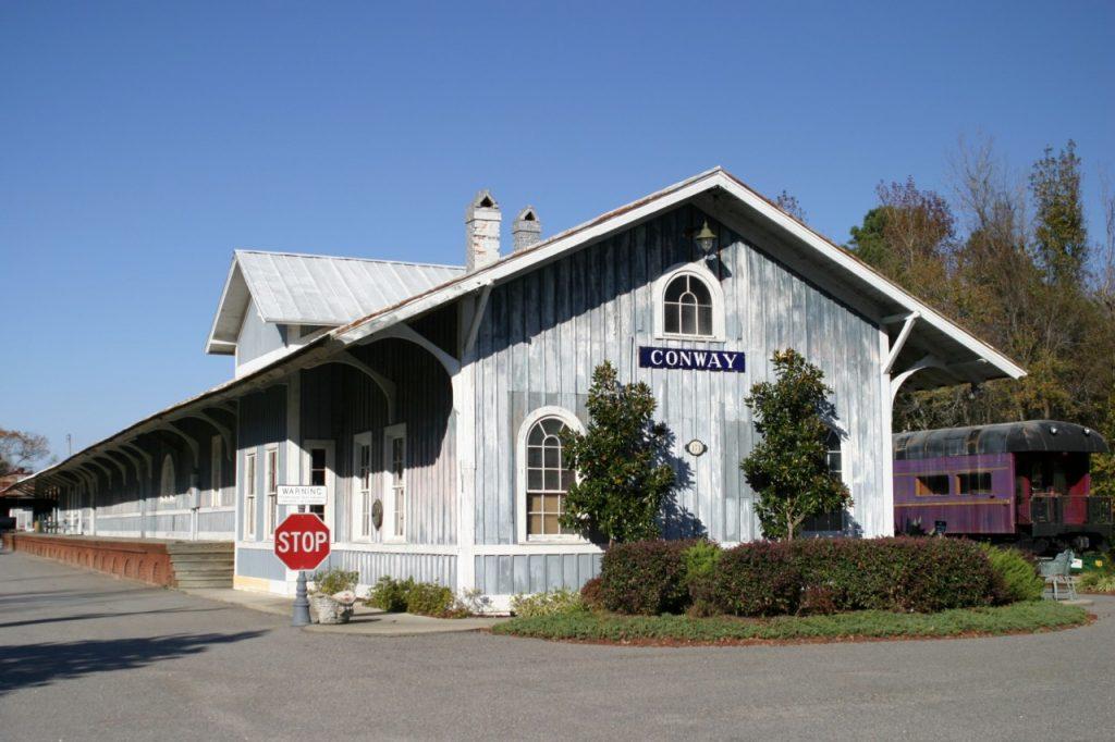 Railway_station_0767