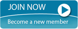 join-now-become-a-new-member