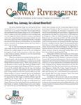Riverscene July 2009