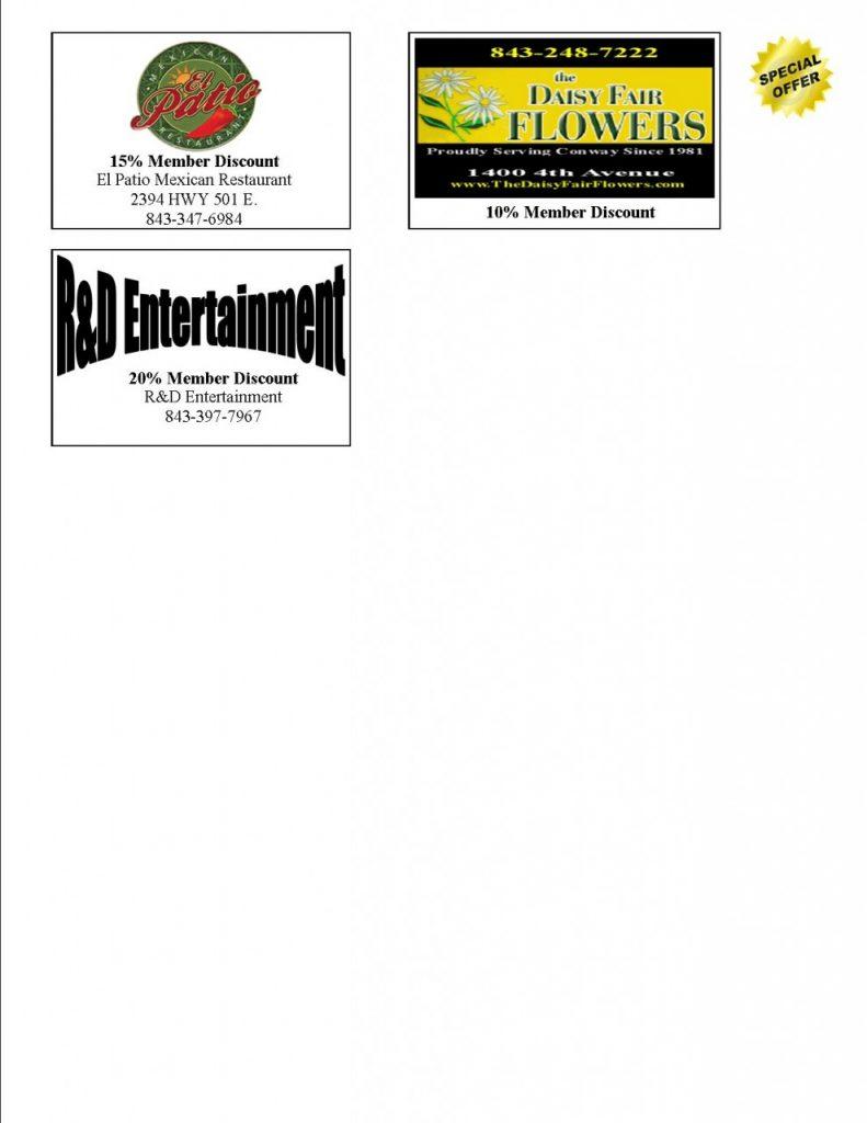 publication5