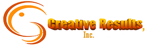 creativeresults1