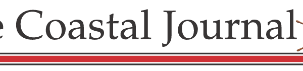 Coastal journal logo