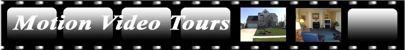 motionvideotoursbannerwhite