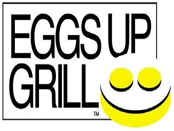 5-for-10-worth-of-food-at-eggs-up-grill-conway-location-3402452-regular