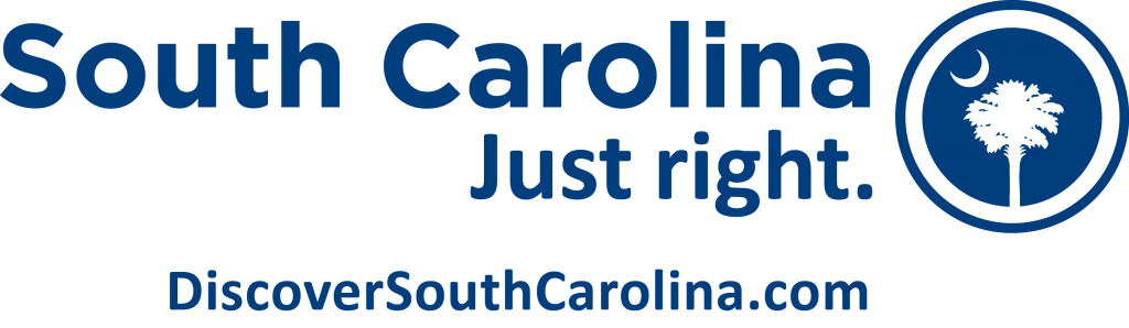 SC Just Right URL Logo - transparent
