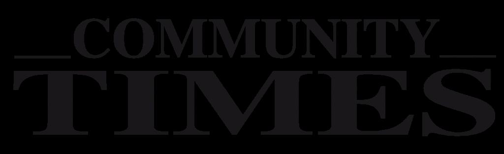 CT-logo1