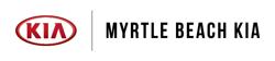 myrtle-beach-kia