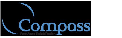 compass-logo4