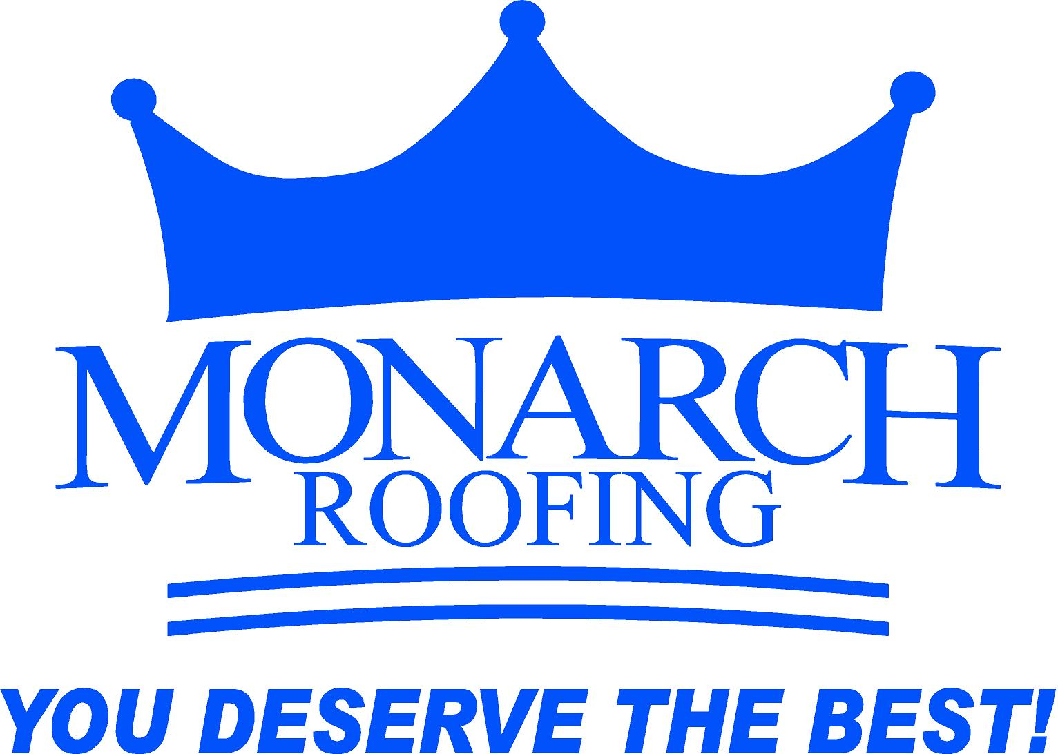 Monarch Roofing Amp Monarch Roofing Receives Gafu0027s